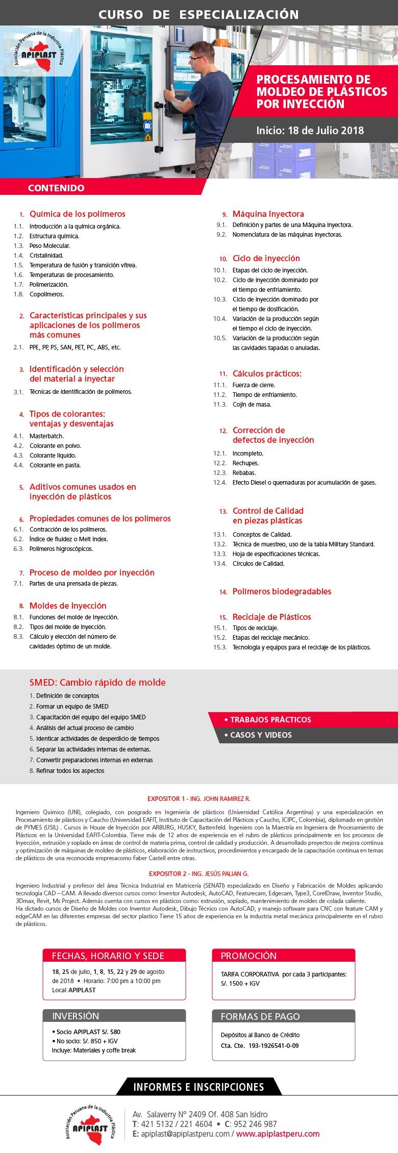 Increíble Hoja De Tabla Periódica QuÃmica Responde If8766 Viñeta ...